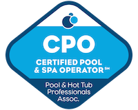 certified pool and spa operator central washington